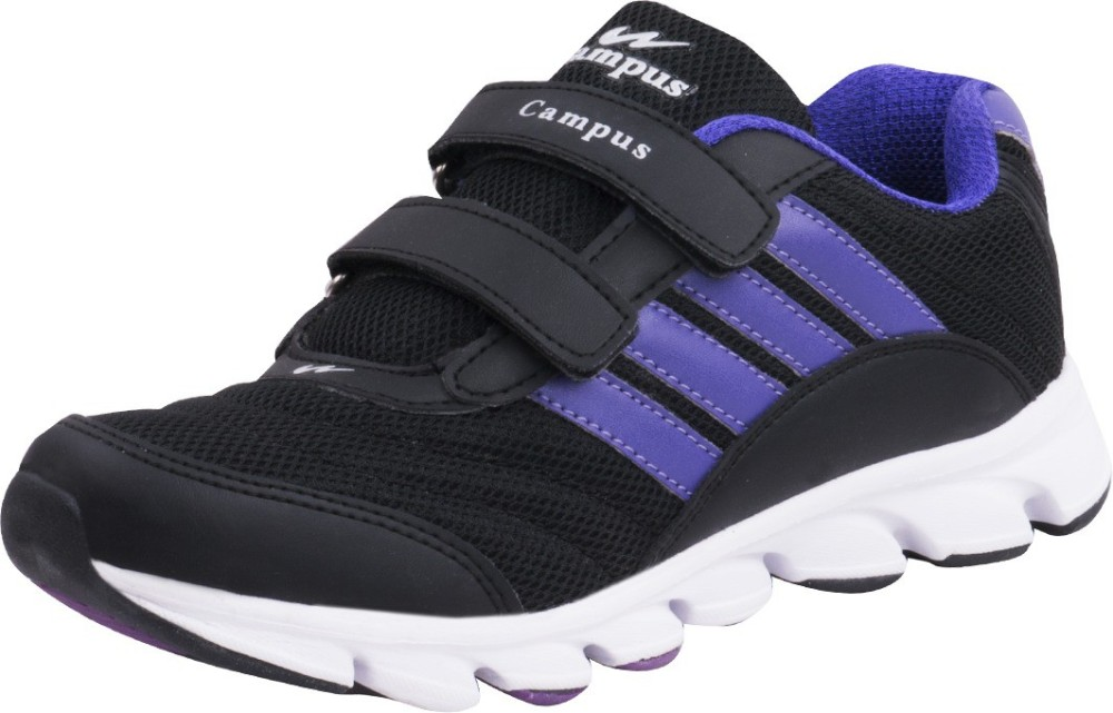 Campus MARINE Running Shoes