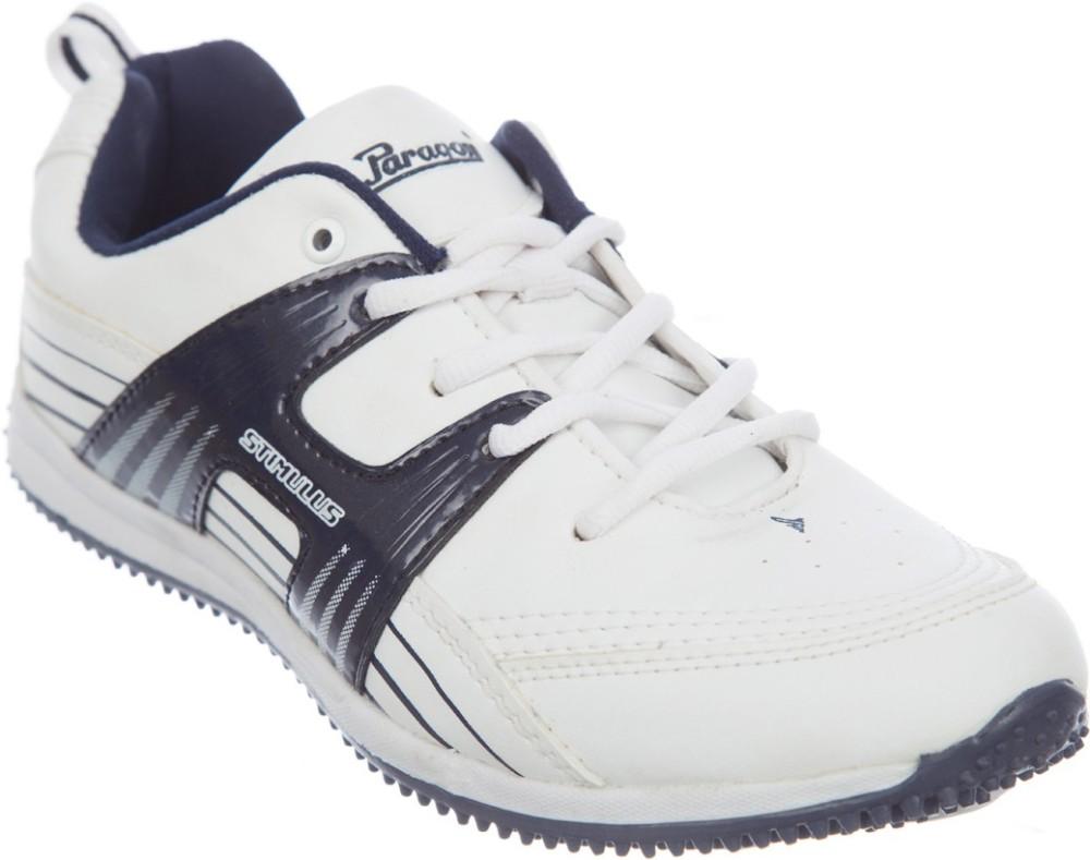 Paragon Stimulus 9753 Running Shoes
