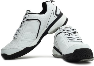 Buy SG All Court Badminton Shoes: Shoe