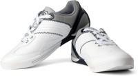 Fila Filamotor V4 Sneakers: Shoe