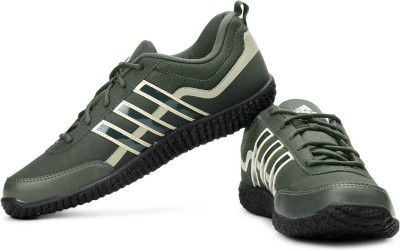 Adidas Ignitor Outdoor Shoe