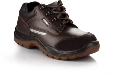 Bulwark BW 626 BROWN Outdoors Shoes