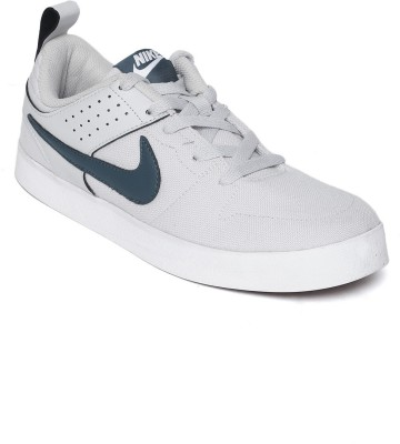 Nike Iii For Casual Liteforce Rs1 Shoes At 677 2eEIbW9YDH