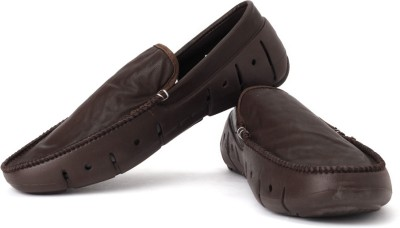 Buy Globalite Loafers: Shoe