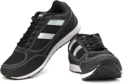 Bata Sparx Jogger Running Shoes at Rs 499 Only At Flipkart