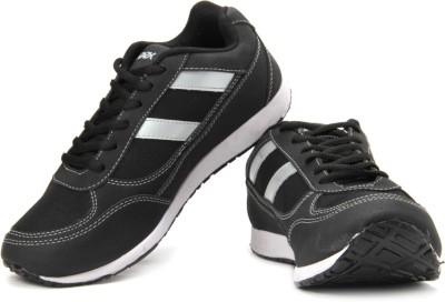 bata sparx jogger running shoes at rs 499 only at flipkart