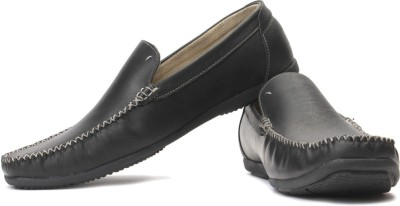 San Frissco Slip On Shoes