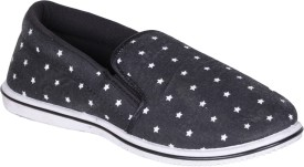 Emosis Loafers, Casuals, Party Wear