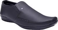 Fentacia Finer Slip On: Shoe