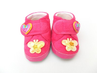 Kid's Special Baby Shoe