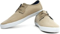 Vans Michoacan Sneakers: Shoe