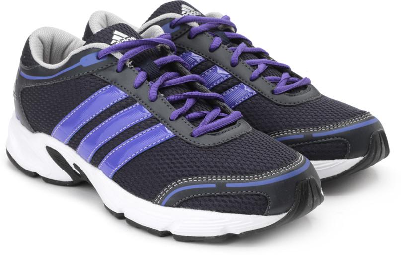 Adidas Eyota W Running Shoes
