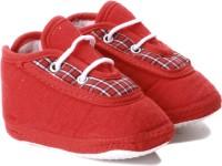 Beebop Beebop Lace Booties Casual Shoes - SHODWCH3AHAT2GCJ