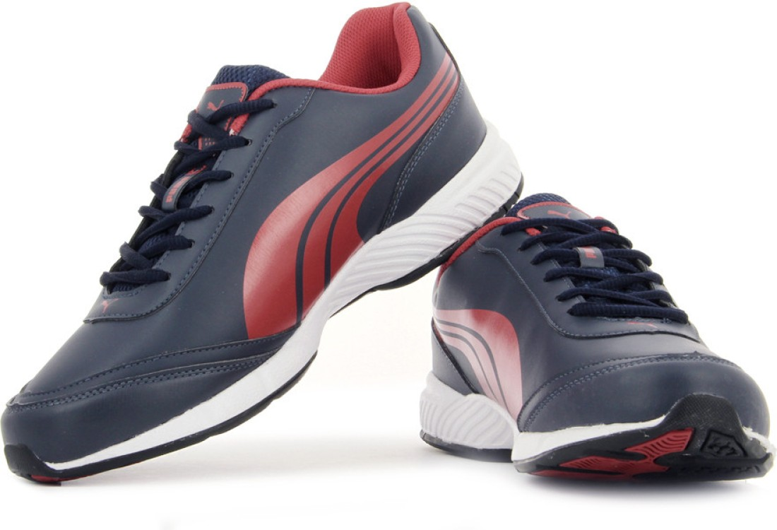 Puma Roadstar XT DP Running Shoes