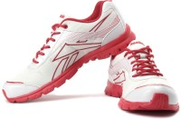 Reebok Extreme Traction Lp Running Shoes: Shoe