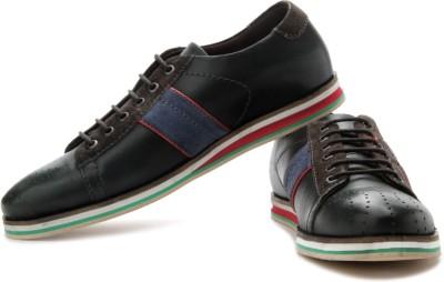 Buckaroo Amor Xb Sneakers