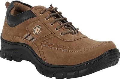 JS Casual Shoes