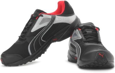 Shoes for men online Puma shoes online