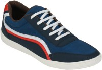 Jeroni Casual Shoes For Men Casual