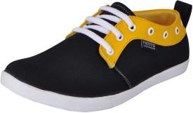 Fausto Casual shoe