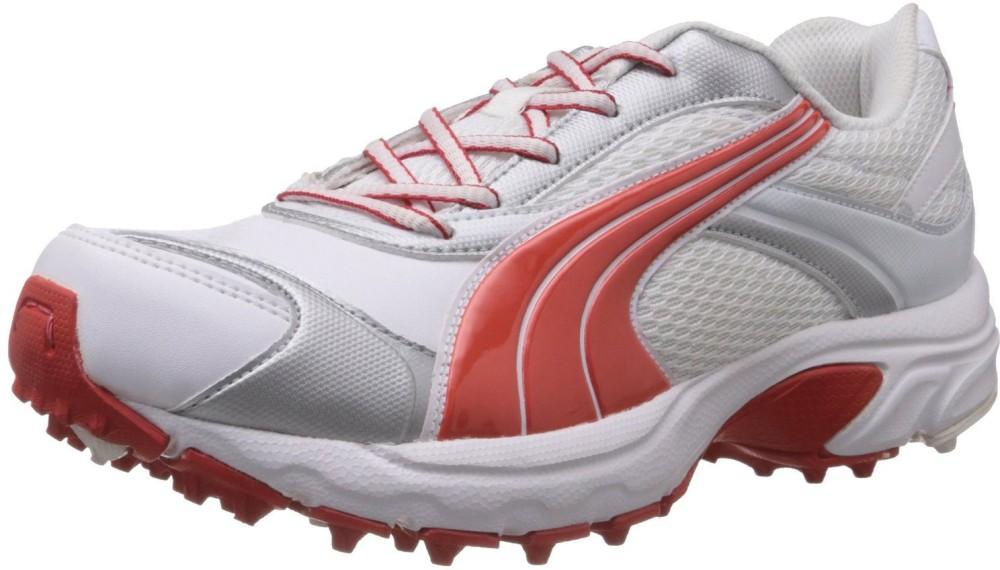 Puma Sneakers SHOEAJU62RE2EUJC
