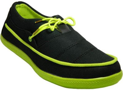 A ONE Casual Slip On Shoe