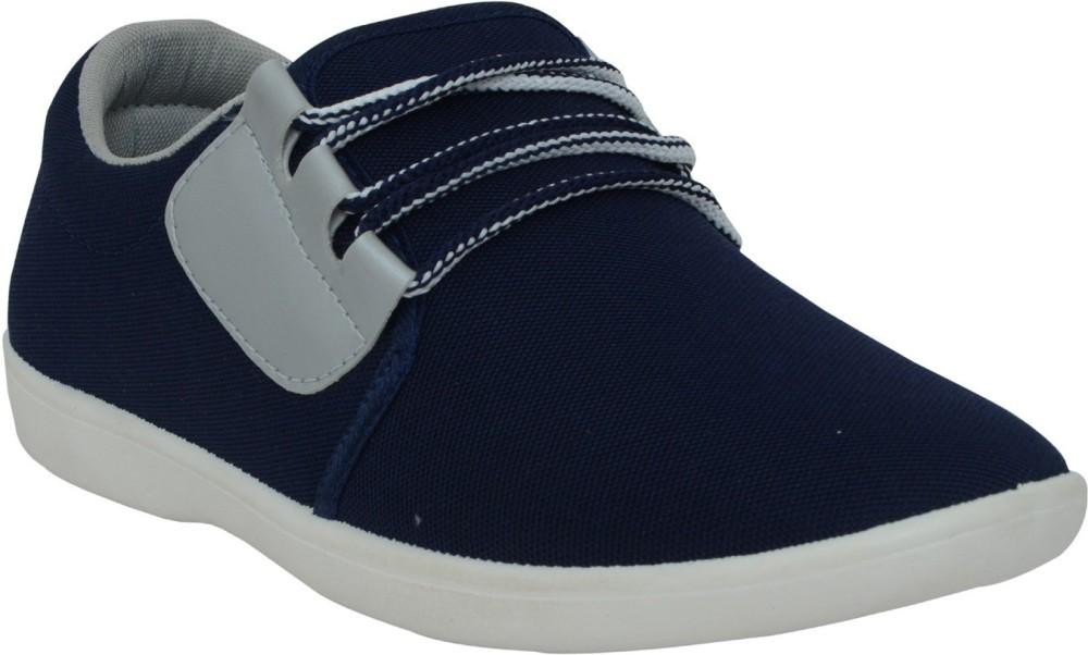 Corpus AP Casual Shoes SHOEASU4BASYMVHS
