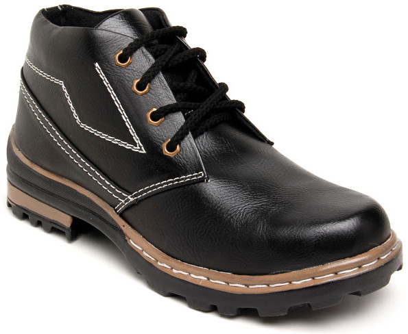 Flipkart - Casual Shoes for Men Below Rs. 499
