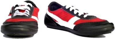 Newfeel Running Shoes