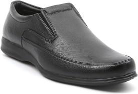 Ajanta Slip On Shoes