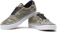 VANS Era 59 Sneakers - SHOEKXY79FUSHFYX