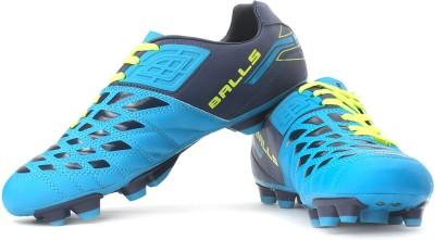 9 99 shoe store online. Online shoes