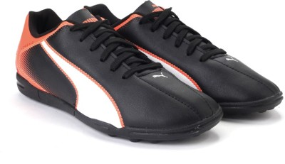 Puma Adreno TT Jr Training Shoes