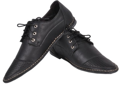 Azzaro Black Azzaro Black Wilson Outdoor Shoes