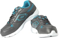 Lotto Tricho Running Shoes: Shoe
