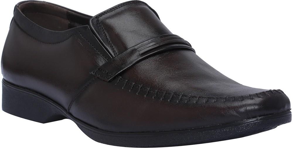 Shoe Bazar Formal Shoes