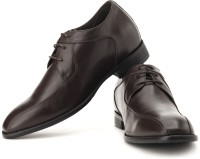 Hike Height Increasing Elevator Shoes: Shoe