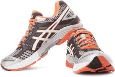 asics shoes price list in india