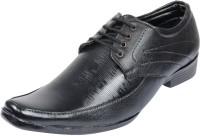 Addy's BEST SHOES Boat Shoes Black - SHOEGB8HD4PWZNXR