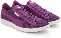 Puma Puma Vikky Mesh Sneakers