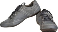 TSF Men'S Leather Casuals Shoes