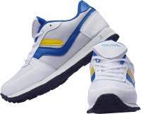 Triumph New Marathon Ignite White By Running Shoes
