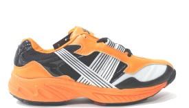 Rxn Hockey Shoes