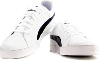 Puma Smash Vulc Sneakers
