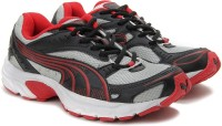 Puma Axis Jr Ind. Sports Shoes