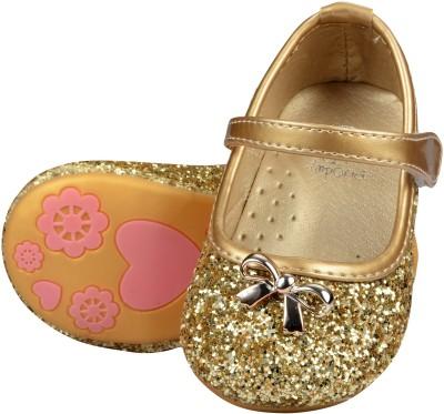 KET Party Wear Shoes