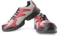 Sparx Outdoors: Shoe