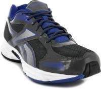Reebok United Runner 5.0 Lp Running Shoes