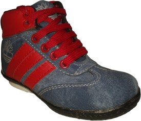 Kidzy Casuals Shoes