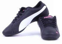 Puma Janine Dance 2 Jr Outdoor Shoes